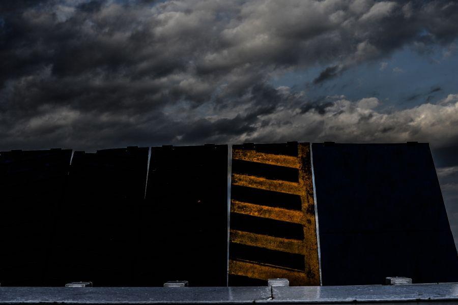Ferry ©lucaromanopix